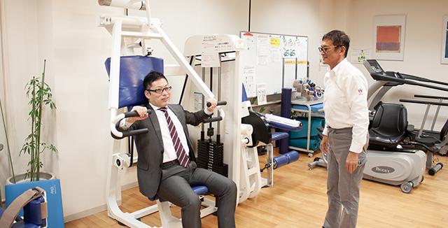 「身体は知性」「血糖と筋肉を制する者はエイジングを制す」 「脱ペットライフ」池岡先生に学ぶ認知症回避策